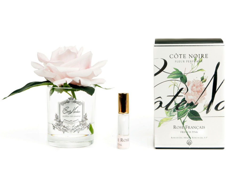 Rosa Francesa -1 Rosa